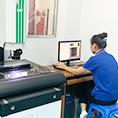 维运-生产检测设备