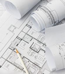 维运·客户提供设计图纸