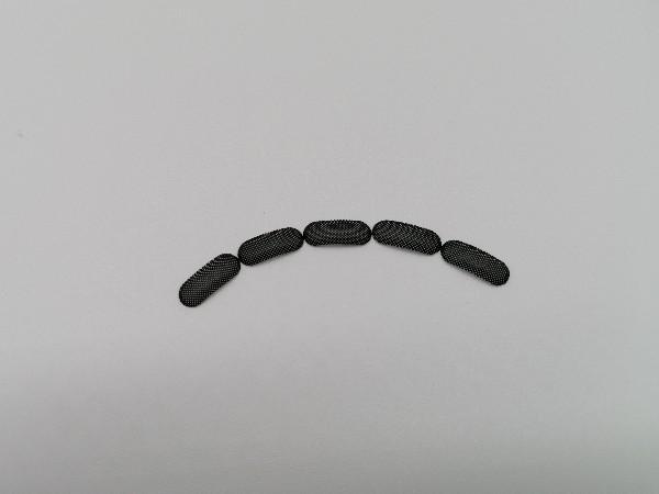 耳机喇叭网