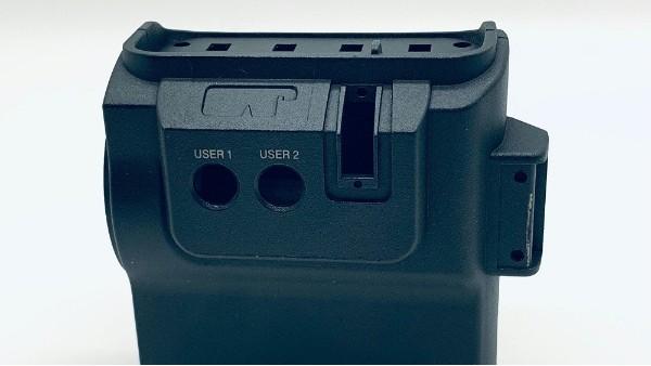 压铸——现代生产工艺的大量生产加工方式及优缺点