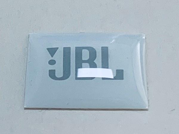 JBL滴胶LOGO 专业透明滴胶LOGO定制
