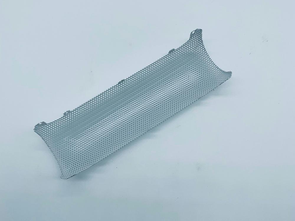 耐盐雾过滤网定制