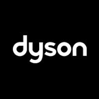 维运电子为Dyson戴森卷发棒提供核心配件