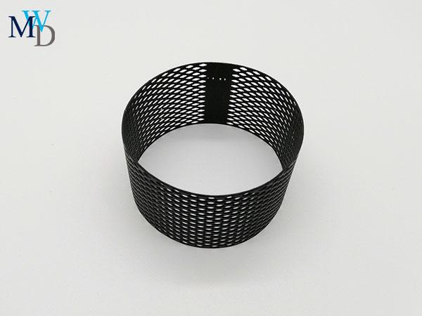 铝合金蚀刻网