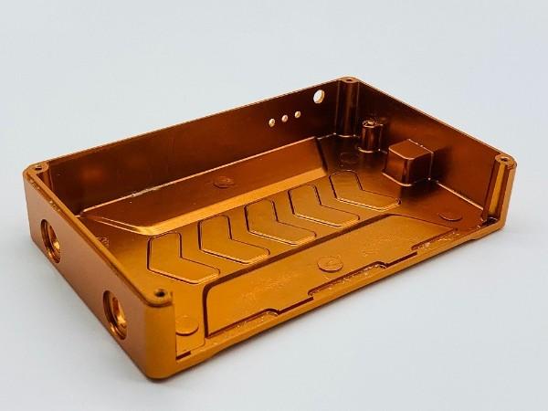 压铸模温机控制压铸模的温度对于压铸件质量的影响