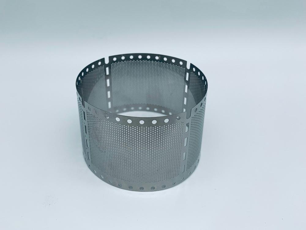 过滤器防尘网暖风机滤网净水器过滤网