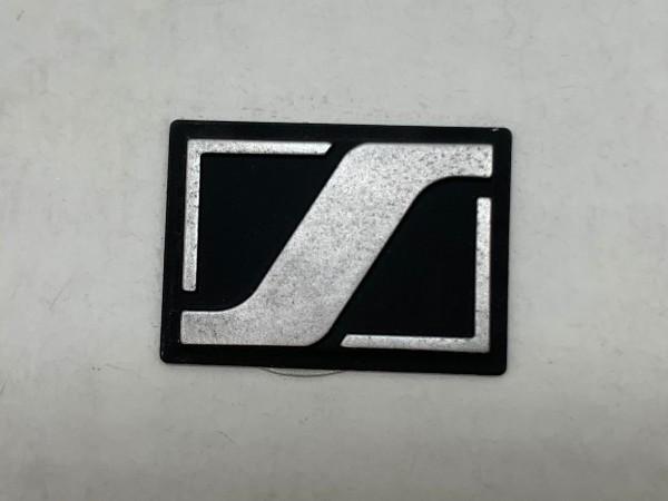 品牌电铸镍标