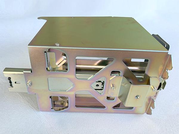 结构件组装3F1002(1)