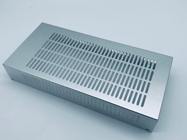 定制铝外壳